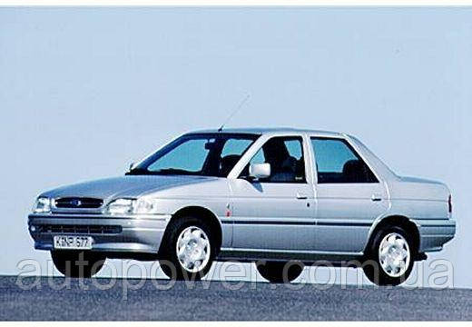 Фаркоп на Ford Orion седан 08/1993-1998