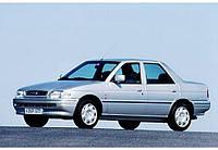 Фаркоп на автомобиль FORD ORION седан 08/1993-1998