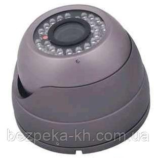 Відеокамера Profvision PV-715HRS/1000