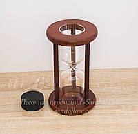 Песочные часы, фото 1