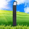 Парковый светильник Kanlux Sevia LED 50