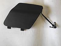 Заглушка буксировочного крюка Movano 10-г.в.