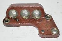 Кронштейн крепления ЦС-50, 102-2301023-01