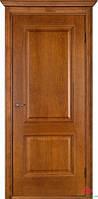 """Деревянные межкомнатные двери Модель """"  Гранд"""""""