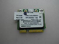 WI-FI HP Probook 4515s
