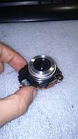 Фотоаппарат Olympus LI-42B