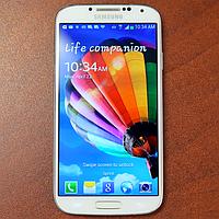 Лучший китайский смартфон