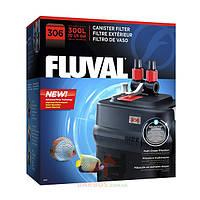 Фильтр FLUVAL 306 для аквариума (Хаген) Hagen