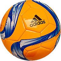 Мяч футбольный Adidas CONEXT 15 ТОP GLIDER, фото 1