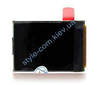 LCD LG M6100 High Copy