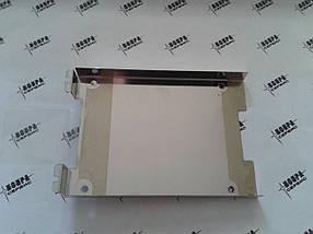 Карман жесткого диска для ноутбука ASUS F3K, P/N: 13GNI11AM010-2