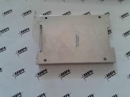 Карман жесткого диска для ноутбука ASUS F3K, P/N: 13GNI11AM010-2, фото 2