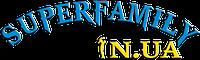 Интернет-магазин «Superfamily» - одежда и подарки для всей семьи!