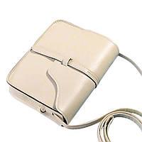 Уценка! Женская мини сумочка