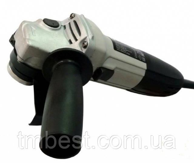 Болгарка Элпром ЭМШУ-125-850
