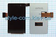 LCD LG KP500/ orig/KP501/KP570/GM360/GM360/GT500/GT505