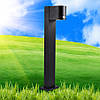 Парковый светильник Kanlux Novia 120 D