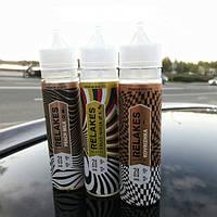Обновленные жидкости Relakes - объем 60 мл и 3 новых вкуса!