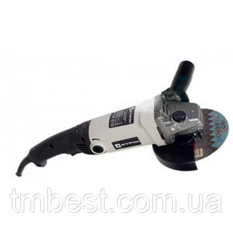 Болгарка Элпром ЭМШУ125-1000, фото 2