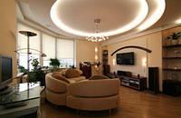 Ремонт квартир в новостройках в Одессе