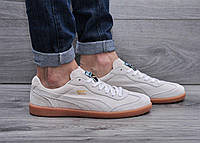 Мужские кроссовки Puma Super Liga