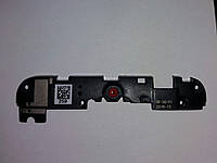 Антенна Huawei Y6 Pro