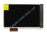 LCD LG KM900 High Copy
