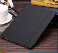 "Чехол-книжка Book leather case for Samsung Galaxy Tab S 8.4"" T705, black"