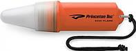 Фонарь-мини вспомогательный Princeton Tec Eco Flare красный