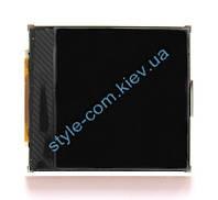 LCD LG KG370/ High Copy/KG375/KG376/KP152/KP130