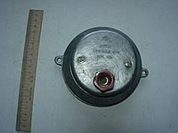 Сирена сигнальная СС-1, 220 В, 50 Гц.