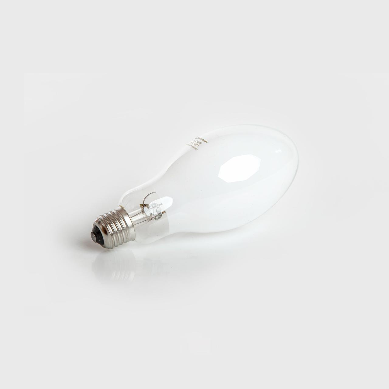 Лампа ртутно-вольфрамовая GYZ 250W 220v E27  - ЭЛЕКТРОПАРК в Днепре