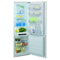 Холодильник двухкамерный встраиваемый WHIRLPOOL ART459/A+/1NF