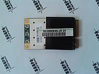 Wi-Fi модуль AzureWave AR5BXB72