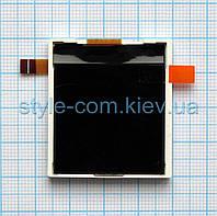 LCD LG KG270