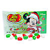 Jelly Belly Holiday MIX