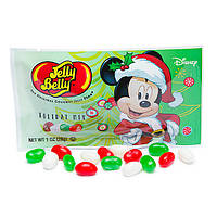 Jelly Belly Holiday MIX, фото 1