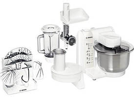 Кухонный комбайн Bosch MUM 4875 EU