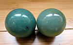 Магічні властивості каменів