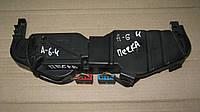 Моторчик заслонки отопителя AUDI A6, C4, 4A0820137