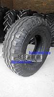 Шина 11.5/80-15.3 ALLIANCE 320 (Индия) 139A8 14PR TL, фото 1
