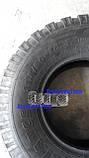 Шина 11.5/80-15.3 ALLIANCE 320 (Индия) 139A8 14PR TL, фото 4
