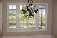 Дизайн окон — неотъемлемая часть общего дизайна квартиры.