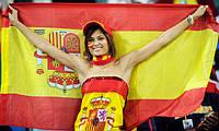 Курси Іспанської Мови в Києві. Дистанційне Навчання в Skype