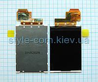 LCD LG KF510 High Copy