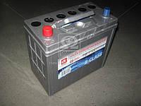 Аккумулятор   45Ah-12v B-CLASS  (234x127x220),L,EN360 (азия)
