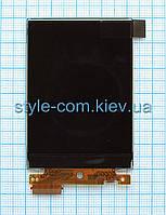 LCD LG KF360/ High Copy/KF750 Sekret/KF755/KS360/KC550/GT365