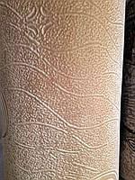 Обивочная ткань флок