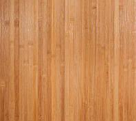 Бамбукові шпалери темно-пропилені BW104 17мм / Бамбуковые обои темно-пропилена BW104 17мм