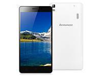 "Смартфон Lenovo K50-t3s K3 NOTE (2SIM) 5,5"" 2/16 GB 5/13 Мп 4G white белый оригинал Гарантия!"